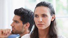 7 Dinge, die du nie für einen Mann machen solltest - Foto: iStock