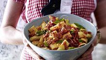 nudel rezepte - Foto: Food & Foto