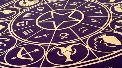 oktober-2021-horoskop-sternzeichen - Foto: imago/Panthermedia