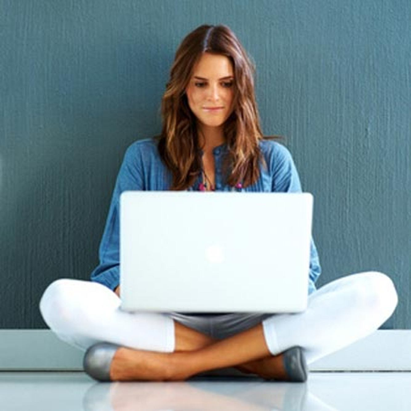 online dating profil e