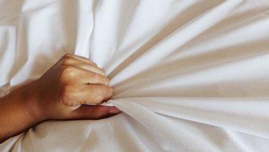 Orgasmus Studie - Foto: iStock