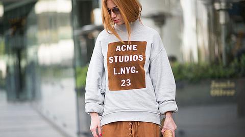 Mode-Trends 2021: Nichts anzuziehen? Fünf Looks, die immer gehen! - Foto: Getty Images