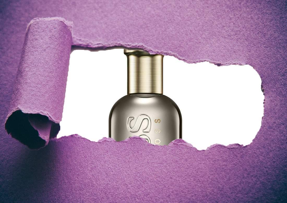 Parfum Schnäppchen Herren