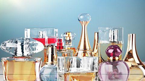 Welches Parfum passt zu dir? - Foto: artisteer/iStock