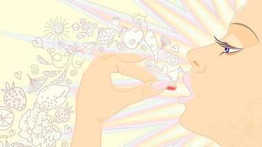 Hausmittel statt Hormone, heißt es, wenn die Pille abgesetzt wurde. - Foto: iStock / Rusanovska