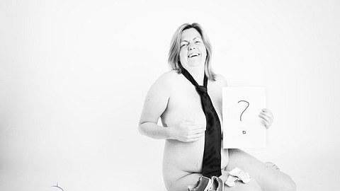 projekt schoene koerper - Foto: Ela Jäger-Müller
