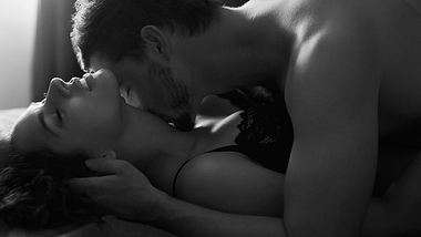 Männer und Frauen haben unterschiedliche Sex-Fantasien. - Foto: Adene Sanchez/istock