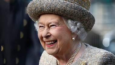 Die Queen trägt seit 1989 einen bestimmten Nagellack am liebsten - Foto: Istock