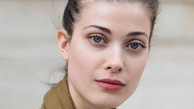 richtig schminken - Foto: Getty Images