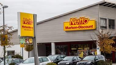 Rückruf bei Netto Marken-Discount: E.coli in Bauernkäse - Foto: iStock / Helmut-Seisenberger
