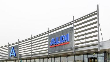 Rückruf bei Aldi wegen Glassplittern in beliebtem Bio-Produkt - Foto: iStock/Sjo