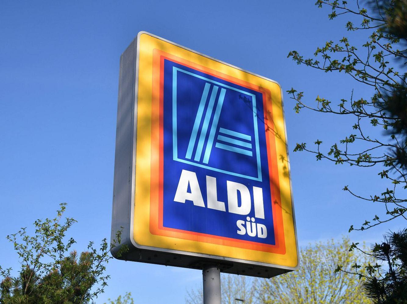 Rückruf bei Aldi: Salmonellen in Salami entdeckt