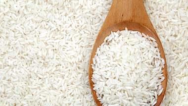 Rückruf von Uncle Bens Reis wegen Metallsplittern - Foto: iStock/Barcin/Symbolbild