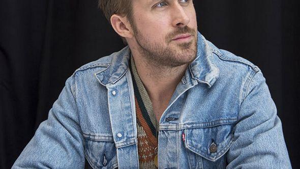 Ryan Gosling: Große Trauer! - Foto: Getty Images