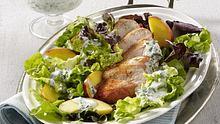 salat rezepte - Foto: Food & Foto