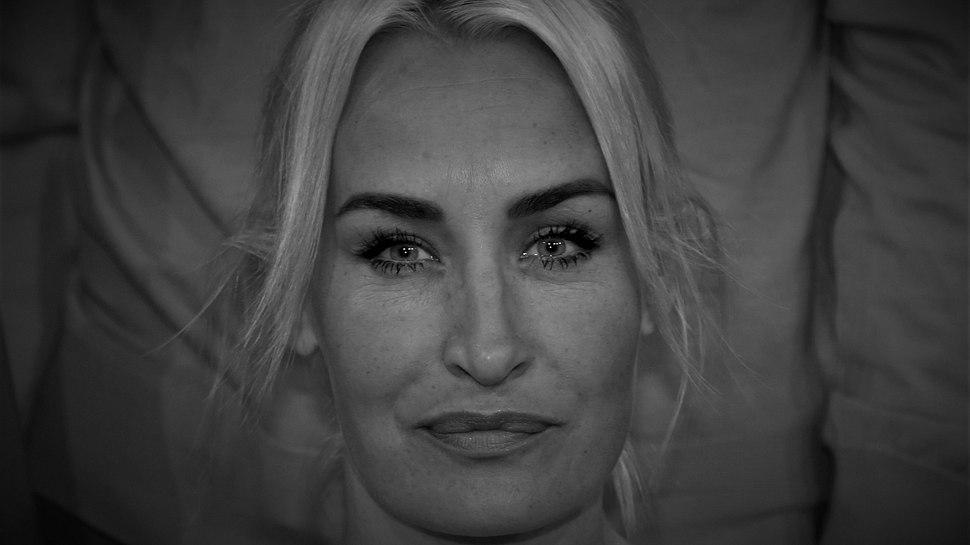 sarah-connor-depressionen-suizid-gedanken - Foto: MAGO / Horst Galuschka /Bearbeitung Wunderweib