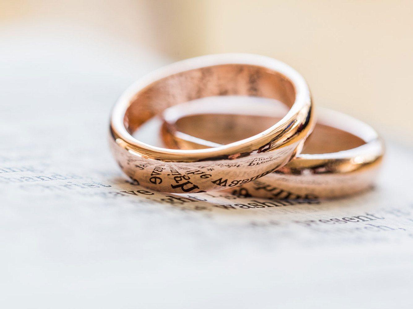 Die Kosten einer Scheidung sind nicht zu unterschätzen. Wie die Scheidungskosten berechnet werden.