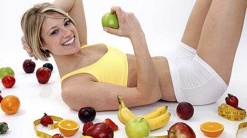 schlank mit metabolic balance