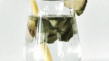 schlankwasser kerstin h - Foto: privat