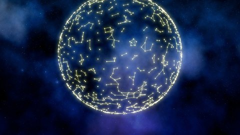 Schlimmste Woche für diese Sternzeichen - Foto: iStock