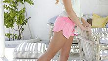 schoene beine usa - Foto: VICHY