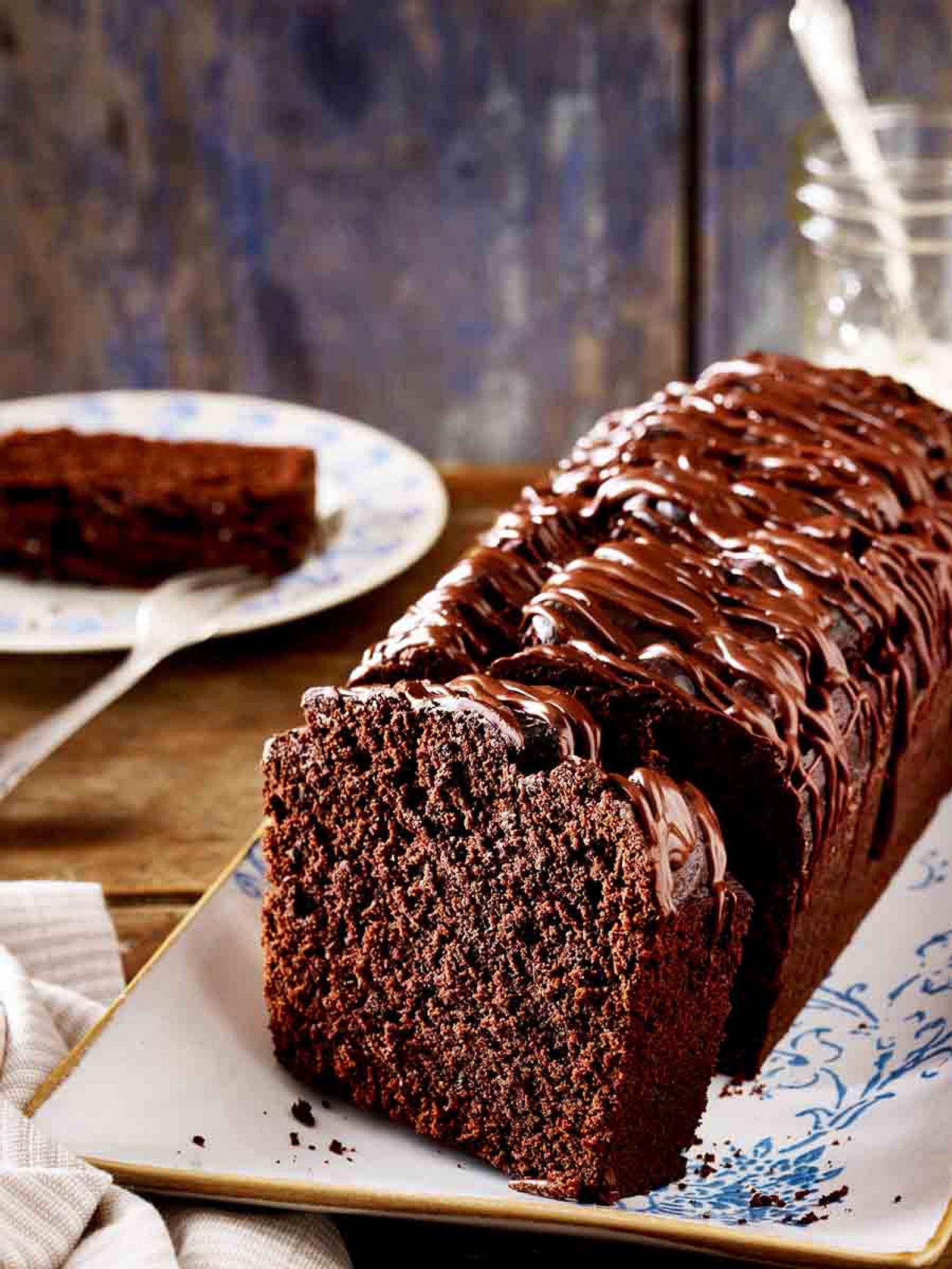 Öl saftiger kuchen mit Saftiger Kuchen