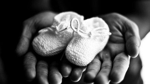 Vergessene Seelenkinder können viele familiäre Probleme auslösen. - Foto: iStock