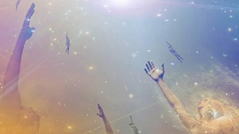 Seelenverträge können im Alltag zur Belastung werden. - Foto: iStock