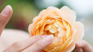 Selbstbefriedigung in der Schwangerschaft ist kein Tabu, sondern etwas Schönes. - Foto: Elitsa Deykova/iStock