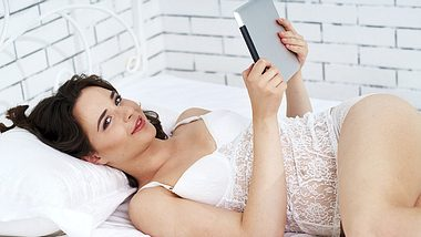 sex apps es geht app - Foto: Thinkstock