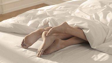 sex mit neuem partner diese dinge tun frauen vorher - Foto: Thinkstock