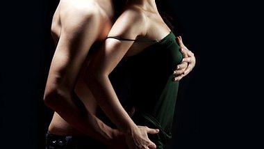 7 Tipps für heißen Sex von hinten - Foto: iStock