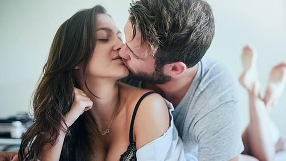 Die ideale Zahl der Sexpartner ist überraschend niedrig. - Foto: iStock