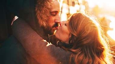 Das Detail, das Liebe verrät - Foto: iStock