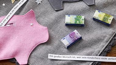 silvester gluecksschwein basteln - Foto: deco&style