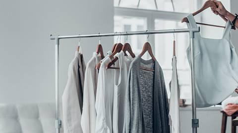 Skandinavische Mode: Wetten, dass du diese Labels noch nicht kennst? Bis jetzt - Foto: iStock/g-stockstudio