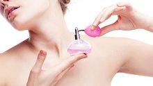 so duften die neuen parfums - Foto: Thinkstock