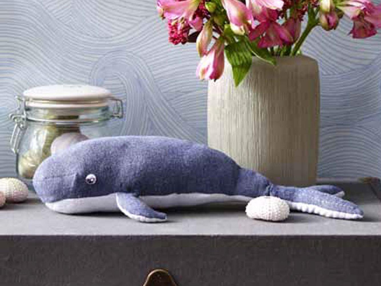 Sockenwalfisch