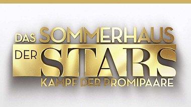 RTL produziert auch in diesem Jahr wieder eine Staffel Das Sommerhaus der Stars. - Foto: RTL