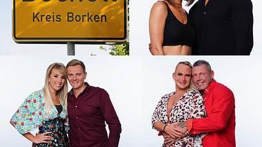 Das Sommerhaus des Stars wird in diesem Jahr in Bocholt gedreht. - Foto: imago images / Ralph Lueger/  TVNOW / Stefan Gregorowius