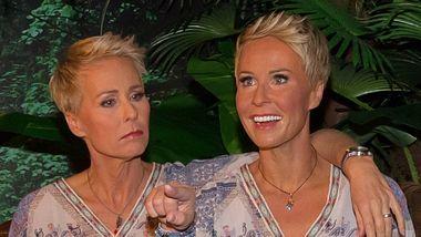Die 10 größten Geheimnisse über Sonja Zietlow - Foto: imago images / eventfoto54