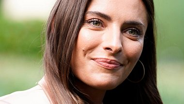 Sophia Thomalla moderiert die Dating-Show Are You The One? - Foto: IMAGO / Political-Moments