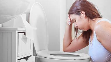 Eine Sperma-Allergie ist selten, aber nicht ungefährlich. Diese Symptome zeigen die Unverträglichkeit. - Foto: MartinPrescott / iStock