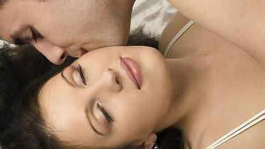 sprechen sie sex - Foto: Thinkstock