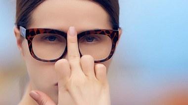 starke persoenlichkeit einschuechtern - Foto: iStock