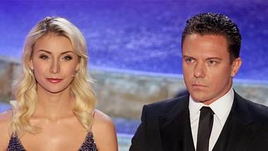 Keine Traumhochzeit für Anna-Carina und Stefan Mross? - Foto: Getty Images