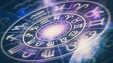 13.07. bis 19.07.2020: Diese 3 Sternzeichen haben die allerbeste Woche! - Foto: andriano_cz/iStock
