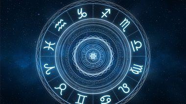 Sternzeichen auf sich aufpassen - Foto: pixelparticle/iStock
