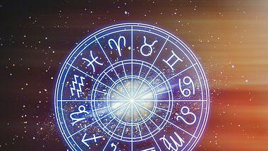 3 Sternzeichen haben die beste Woche vom 07.12. bis 13.12.2020! - Foto: Alexey Surgay / iStock