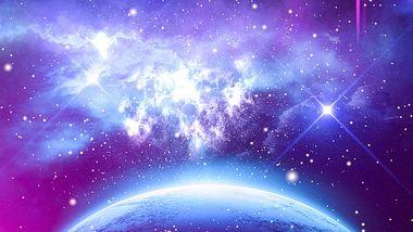 15.02. bis 21.02.2021: Drei Sternzeichen haben jetzt die beste Woche! - Foto: akinbostanci / iStock